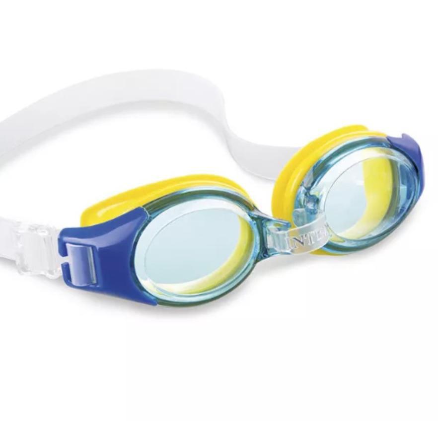 Bộ đồ bơi INTEX 55601 INTEX JUNIOR GOGLES cho bé