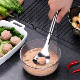Alison Home Convenient DIY Mold Kitchen Meatball Maker