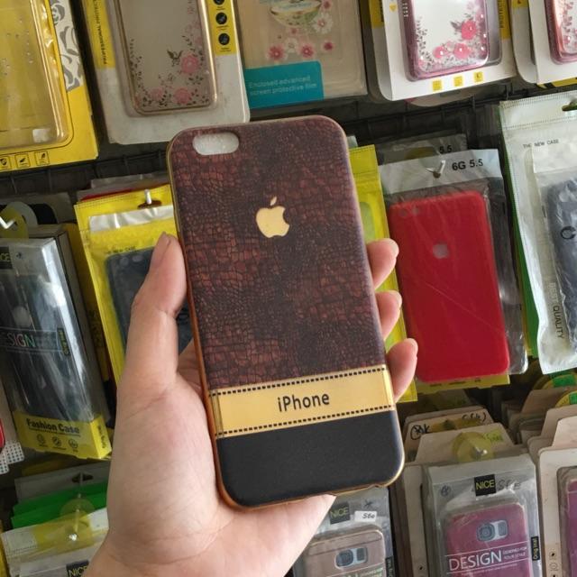Ốp iphone 6/6S - 2704269 , 1179238174 , 322_1179238174 , 45000 , Op-iphone-6-6S-322_1179238174 , shopee.vn , Ốp iphone 6/6S