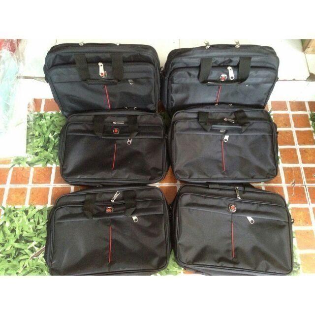 Cặp laptop giá rẻ, cặp đi làm, cặp đi học, cặp đen, cặp học sinh, cặp xách cấp 2, cặp laptop tốt - 3127297 , 1150518630 , 322_1150518630 , 95000 , Cap-laptop-gia-re-cap-di-lam-cap-di-hoc-cap-den-cap-hoc-sinh-cap-xach-cap-2-cap-laptop-tot-322_1150518630 , shopee.vn , Cặp laptop giá rẻ, cặp đi làm, cặp đi học, cặp đen, cặp học sinh, cặp xách cấp 2,