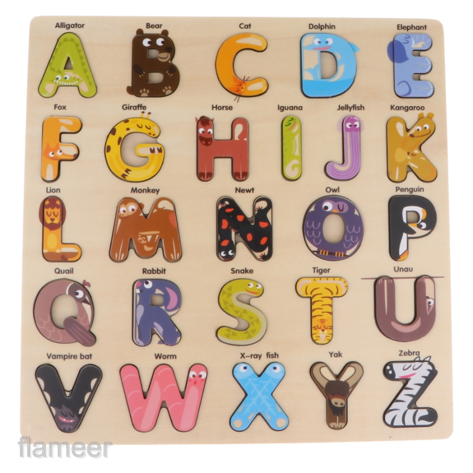 Bộ đồ chơi lắp ráp các kí tự chữ cái bằng gỗ dành cho các bé - 21958445 , 5905712488 , 322_5905712488 , 405000 , Bo-do-choi-lap-rap-cac-ki-tu-chu-cai-bang-go-danh-cho-cac-be-322_5905712488 , shopee.vn , Bộ đồ chơi lắp ráp các kí tự chữ cái bằng gỗ dành cho các bé