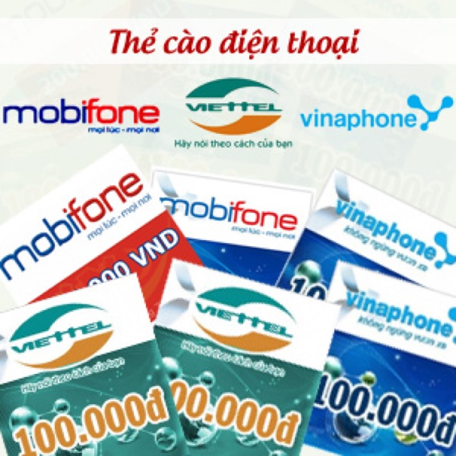 Card điện thoại - 3252286 , 474353567 , 322_474353567 , 10000 , Card-dien-thoai-322_474353567 , shopee.vn , Card điện thoại