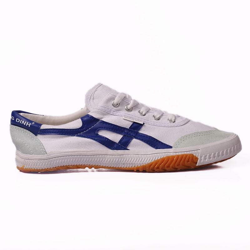 giày bata ⚡huyền thoại⚡ đế cao cấp loại 1