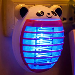Đèn Led Mini Chống Muỗi Tiện Lợi thumbnail