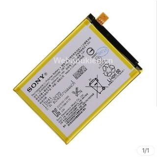 Pin Sony Z5 premium mới cứng, hàng bảo hành đảm bảo cực bền thumbnail