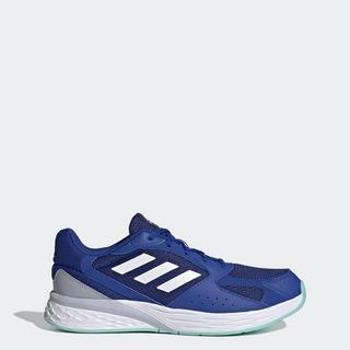 [Mã WABRADI4 giảm 15% đơn 1 Triệu tối đa 500k] adidas RUNNING Phản ứng Run Shoes Nam FY9583 thumbnail