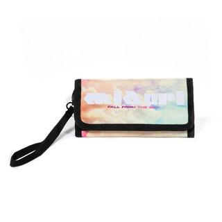 Ví dài unisex - Long wallet Midori thumbnail