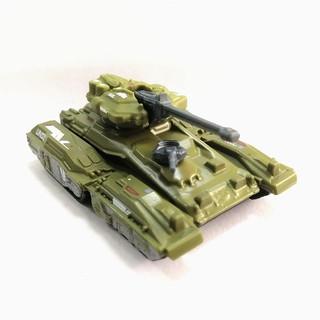 Xe mô hình Hot Wheels UNSC Scorpion DWJ82