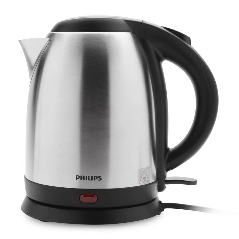 Bình siêu tốc Philips HD9306 1.5L