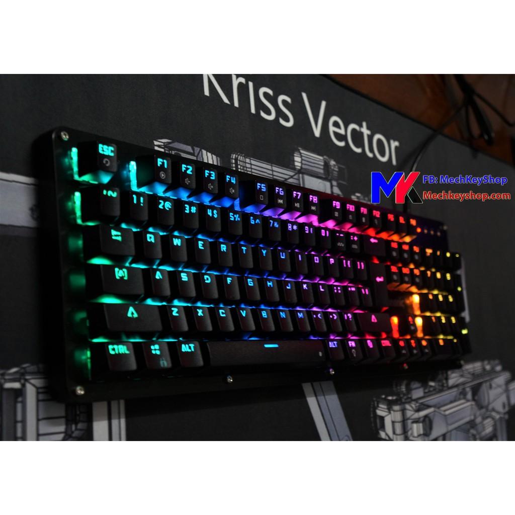 Bàn phím cơ Kananic TK1 RGB siêu rẻ, led 16.8 triệu màu, hỗ trợ hotswap - 2511116 , 1005459973 , 322_1005459973 , 640000 , Ban-phim-co-Kananic-TK1-RGB-sieu-re-led-16.8-trieu-mau-ho-tro-hotswap-322_1005459973 , shopee.vn , Bàn phím cơ Kananic TK1 RGB siêu rẻ, led 16.8 triệu màu, hỗ trợ hotswap