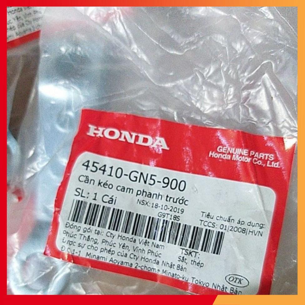 Máy rửa xe honda - hd 101a and 1=1 - Sắp xếp theo liên quan sản phẩm
