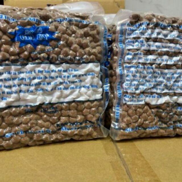 2kg Trân châu khô / trân châu sống Gia Uy gói - nguyên liệu trà sữa - 3036014 , 236242750 , 322_236242750 , 60000 , 2kg-Tran-chau-kho--tran-chau-song-Gia-Uy-goi-nguyen-lieu-tra-sua-322_236242750 , shopee.vn , 2kg Trân châu khô / trân châu sống Gia Uy gói - nguyên liệu trà sữa