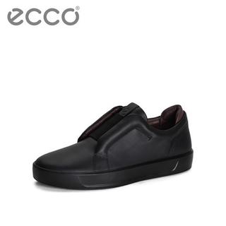 ECCO 440984 Giày nam kinh doanh trang trọng giày da giày thường giày thể thao AZ0679 thumbnail