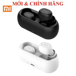 [Mã ELORDER5 giảm 10K đơn 20K] Tai nghe Bluetooth True Wireless Xiaomi QCY T1C