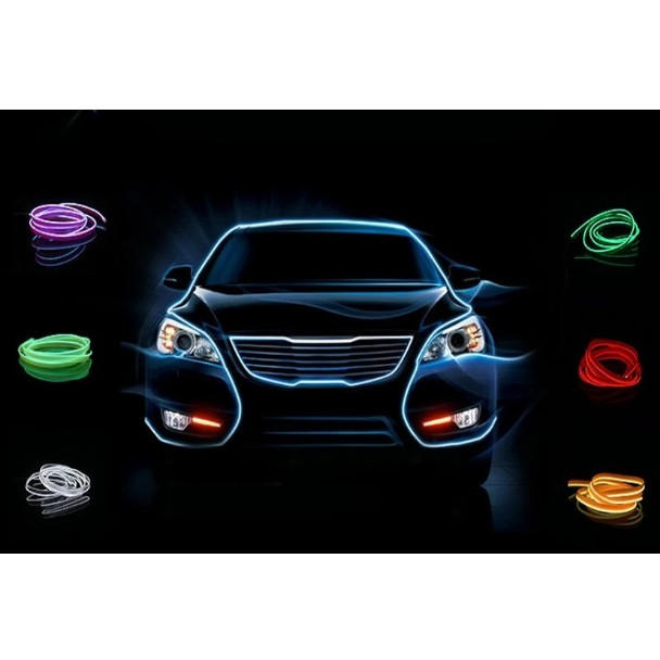 Đèn Led trang trí nội thất xe hơi có Jack mồi thuôc dài 5m - 15185793 , 96620519 , 322_96620519 , 150000 , Den-Led-trang-tri-noi-that-xe-hoi-co-Jack-moi-thuoc-dai-5m-322_96620519 , shopee.vn , Đèn Led trang trí nội thất xe hơi có Jack mồi thuôc dài 5m