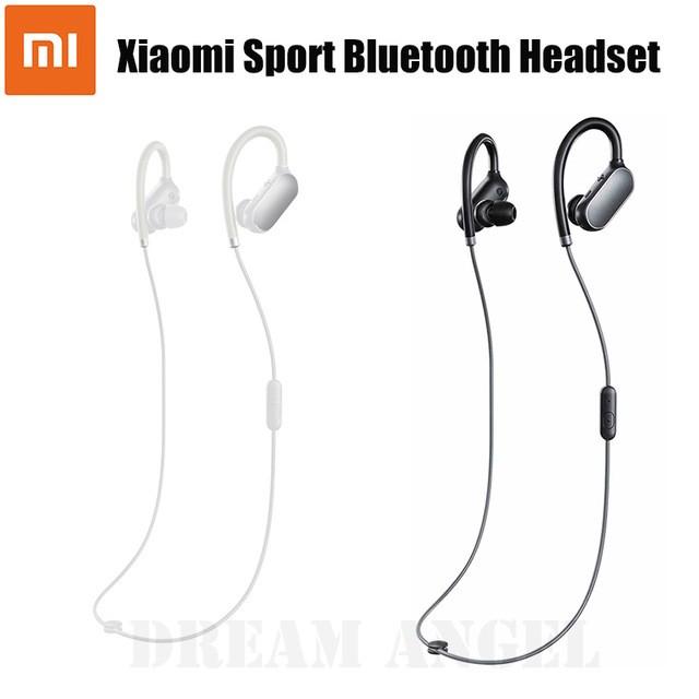 (BH12T DIGIWORLD Phân phối) Tai Nghe Xiaomi Mi Sports Bluetooth Earphones