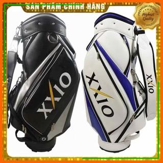 Túi đựng gậy XXIO - Túi Đựng Gậy Golf- mẫu mới thumbnail