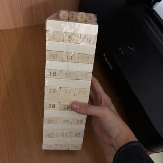 Rút gỗ mộc