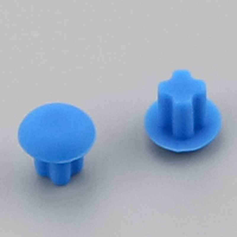 Silicone Nút Bịt Lỗ Cắm Tai Nghe 3.5mm Bằng Silicon Chống Bụi Chống Nước