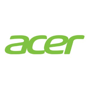 ACER Flagship Store