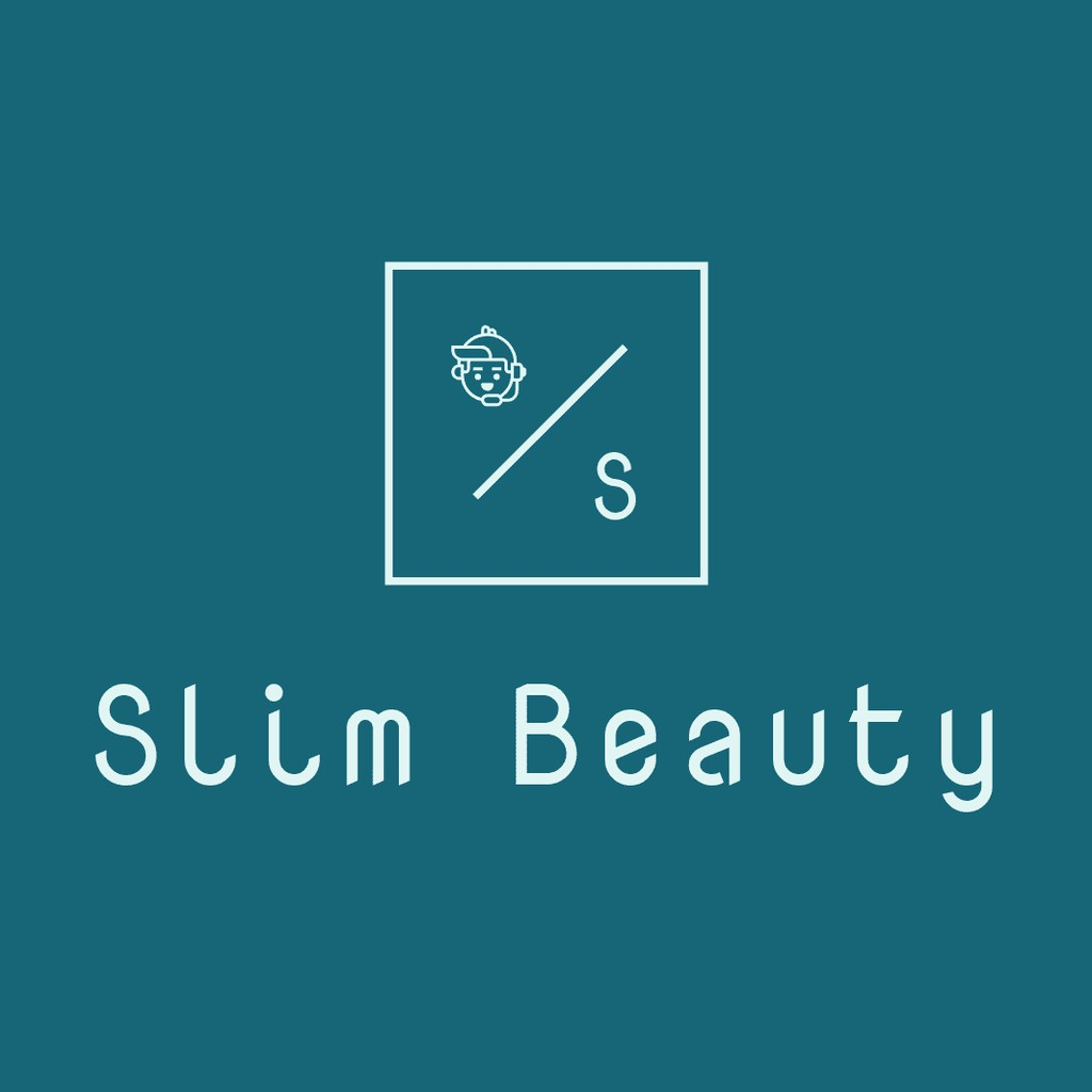 Slim Beauty & Health