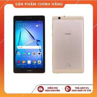 [Freeship toàn quốc từ 50k] Máy tính bảng Huawei MediaPad T3 7.0 (2019) RAM 2GB ROM 16GB
