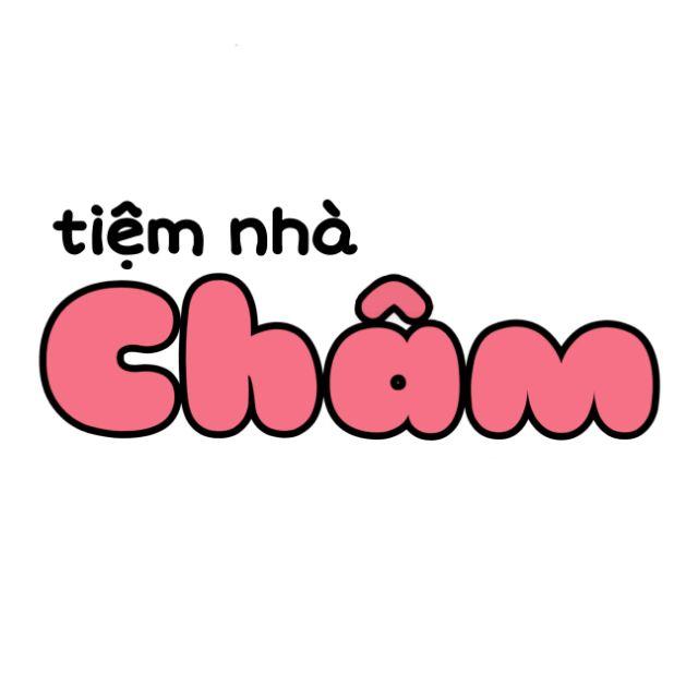 Tiệm nhà Châm