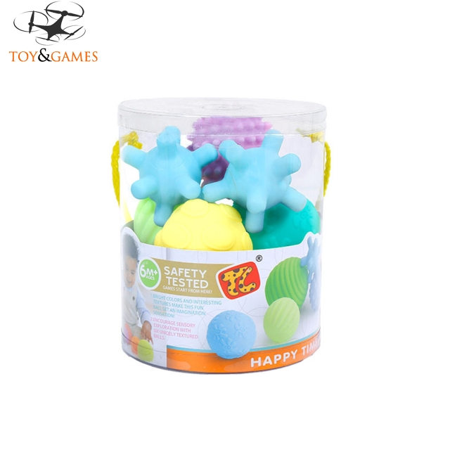 Baby Kids Bathing Toys Swimming Pool Water Spraying Intellectual Toys Creative Gift