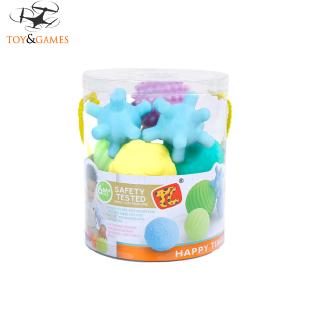 Baby Kids Bathing Toys Swimming Pool Water Spraying Intellectual Toys Creative Gift