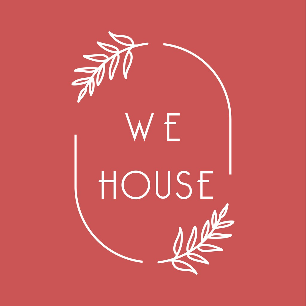 We House Offical