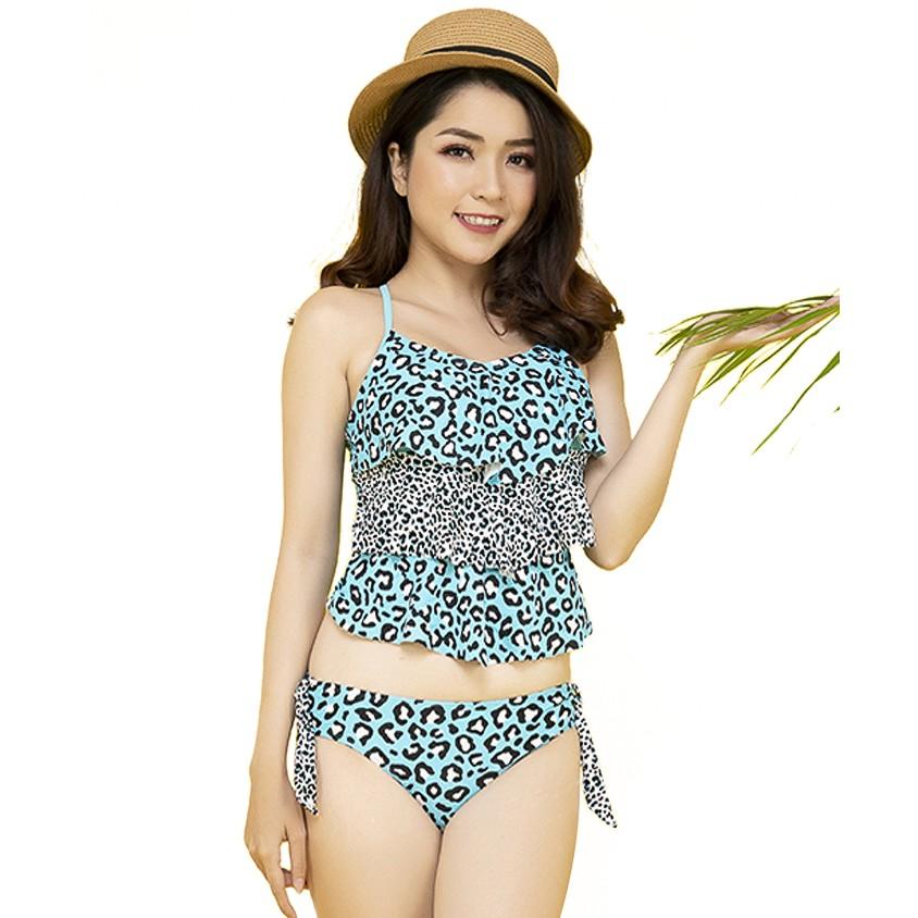 Bikini hai mảnh nữ Lan Hạnh 23053-XD201