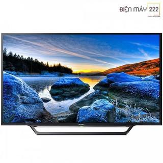 [Freeship HN] Tivi Sony Bravia KDL-32W600D 32 inches chính hãng
