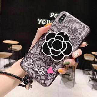 Bao da tráng gương thời trang cho Huawei P10 Plus Mate 10 Honor 8X 8c Play V20 10 LITE GR5 2017