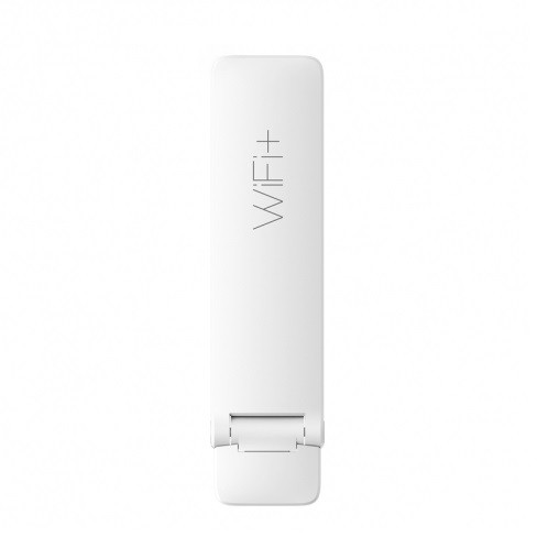 Thiết bị tăng sóng Wifi Xiaomi Repeater ver 2 (2017)