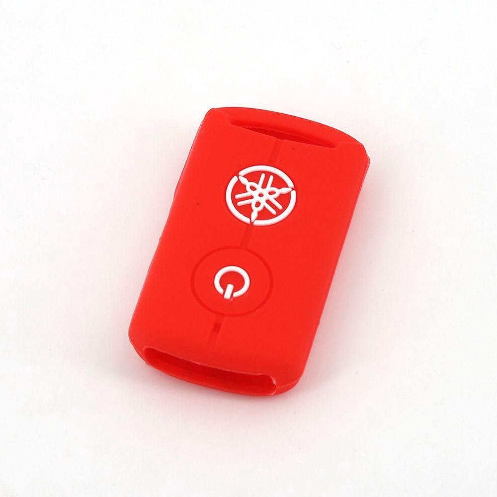 Vỏ bọc chìa khóa cho xe Yamaha nvx Yamaha xmax