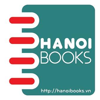 HanoiBooks.