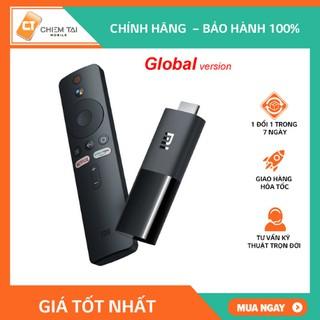 Sản phẩm Mi TV Stick Android TV 1080p (Bản Quốc tế)
