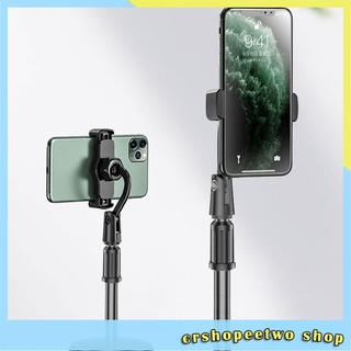 Telescopic Desktop Bracket Universal Mobile Phone Bracket CTT