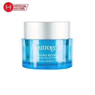 """Kem dưỡng ẩm Neutrogena Hydro Boost Gel Cream 50g giá chỉ còn <strong class=""""price"""">32.900.000.000đ</strong>"""