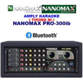 AMPLY NANOMAX PRO-300ib thumbnail