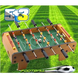 Bàn bóng đá trẻ em Bi lắc chất lượng cao