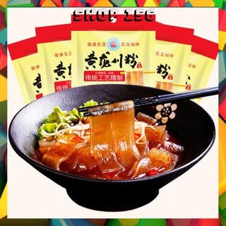 Yêu Thích+Miến dẹt Trùng Khánh ăn lẩu