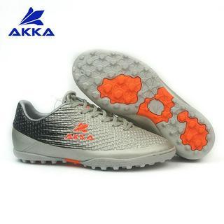 [Nhiều Màu] Giày đá banh chính hãng trẻ em AKKA Control2 – TF
