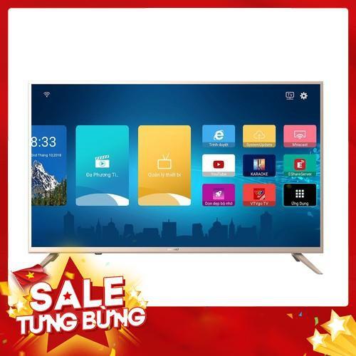 ⚡Flash⚡ Smart Tivi Asanzo 43 inch 43AS530   Full HD, Android, BH 2 năm - 21866530 , 6914608934 , 322_6914608934 , 6748800 , Flash-Smart-Tivi-Asanzo-43-inch-43AS530-Full-HD-Android-BH-2-nam-322_6914608934 , shopee.vn , ⚡Flash⚡ Smart Tivi Asanzo 43 inch 43AS530   Full HD, Android, BH 2 năm