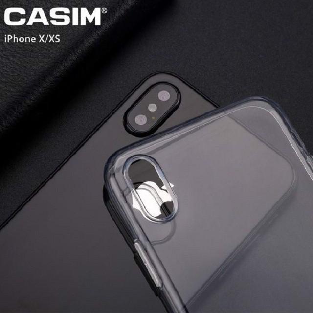 Ốp lưng trong suốt -Ốp IPhone Silicon Dẻo CHỐNG VÀNG Ố ip 6/6s plus/7/7plus/8/8p/x/xsmax/11/11pro/11promax/12/12promax