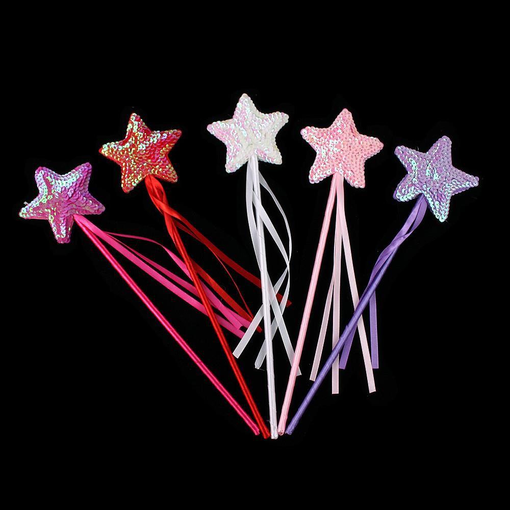 que kim tuyến hình ngôi sao 5 cánh 12g