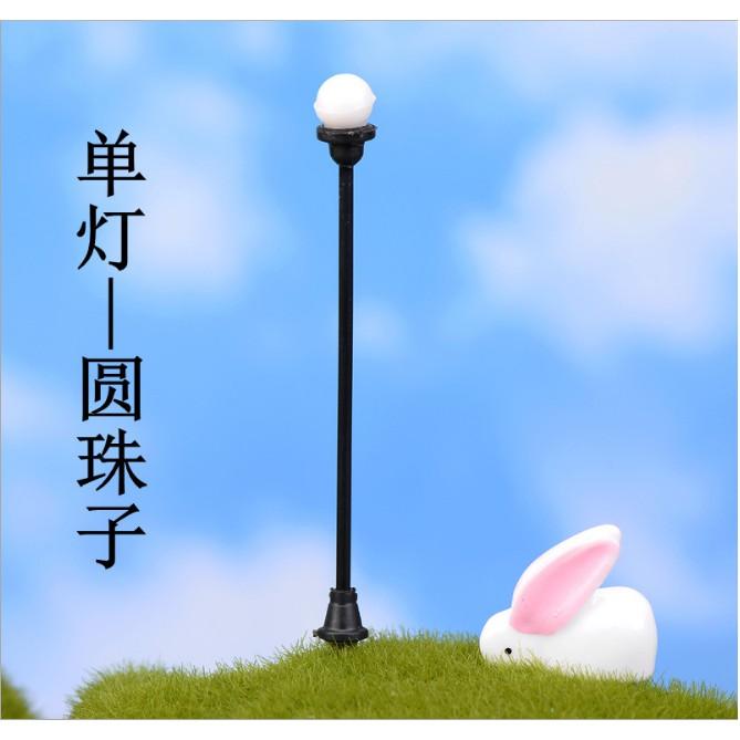 Mô hình cột đèn bóng trắng đơn trang trí nhà búp bê DIY có sẵn LED bên trong(SMD-32.4) - 2836291 , 434501621 , 322_434501621 , 15000 , Mo-hinh-cot-den-bong-trang-don-trang-tri-nha-bup-be-DIY-co-san-LED-ben-trongSMD-32.4-322_434501621 , shopee.vn , Mô hình cột đèn bóng trắng đơn trang trí nhà búp bê DIY có sẵn LED bên trong(SMD-32.4)