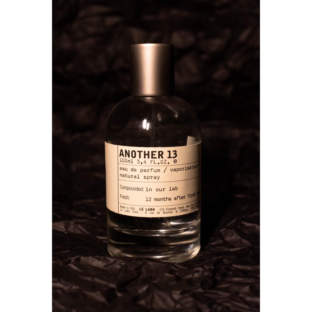 N&D Perfumery - Mẫu thử nước hoa LL Another 13