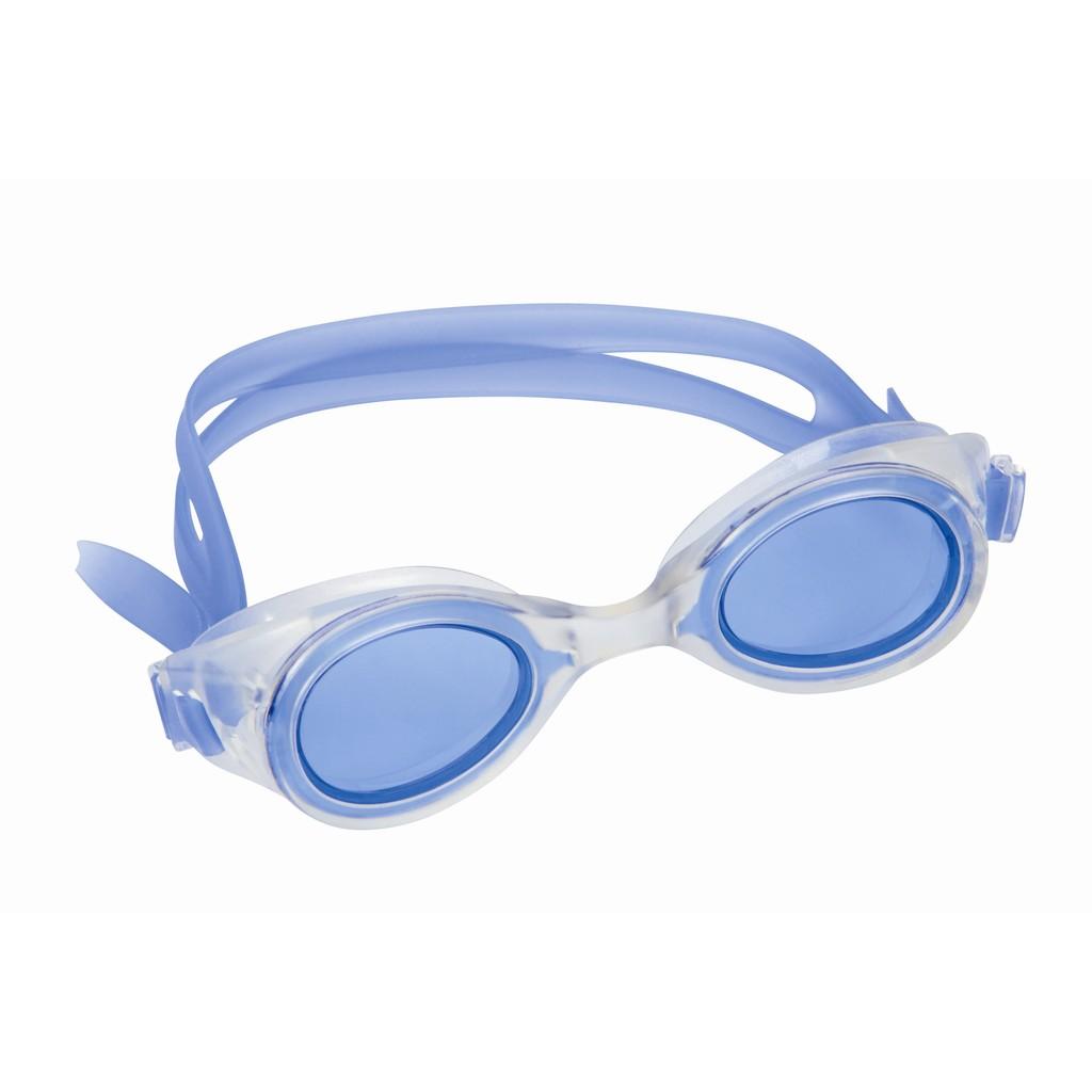 Kính bơi Bestway 21052 cho bé từ (14+)