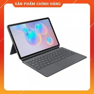 [NGUYÊN SEAL] Bao Da Kiêm Bàn Phím Samsung Tab S6 Chính Hãng